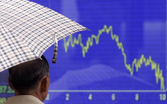 Советы инвесторам на 2012 год, Morningstar: Советы инвесторам на 2012 год