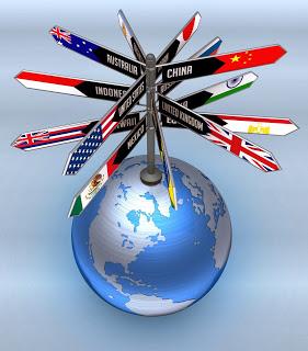 Обзор рынка декабрь 2013, Основные тенденции и условия мирового финансового рынка на декабрь 2013 года