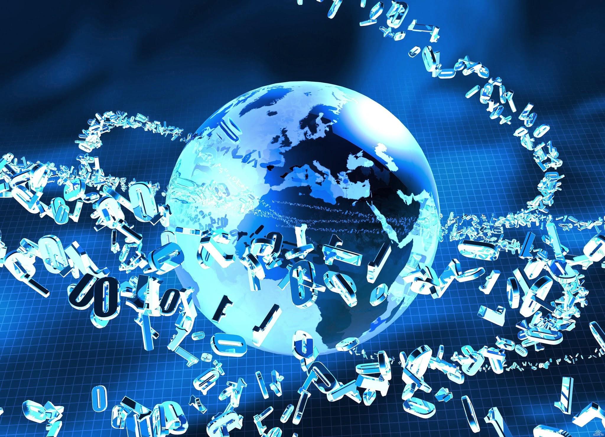Евробонды, Евробонды: возможности и риски