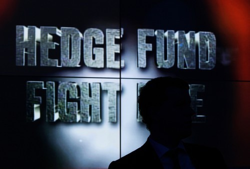 Hedge Fund Strategy Highlight: Global Macro, Hedge Fund Strategy Highlight: Global Macro
