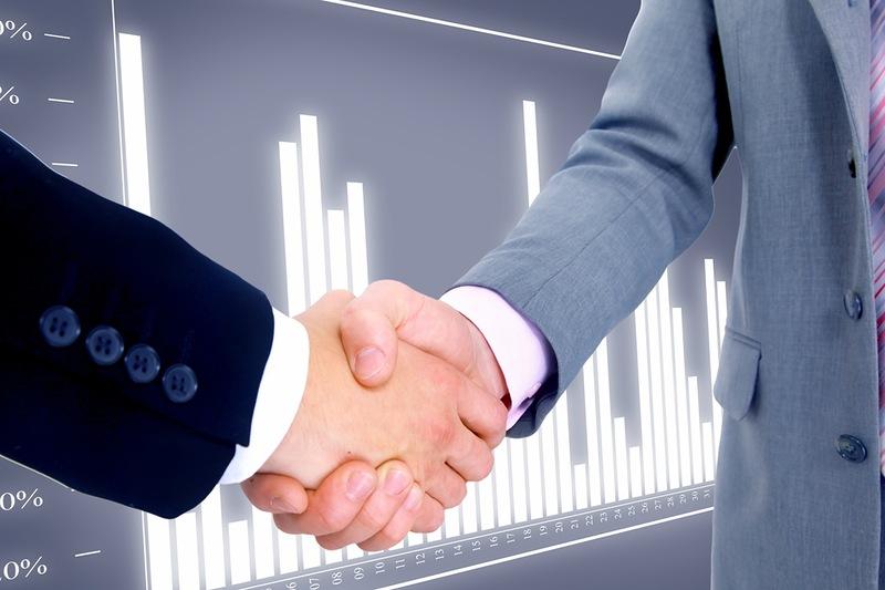 Распределение активов в портфеле, Распределение активов в портфеле: 5 важных уроков