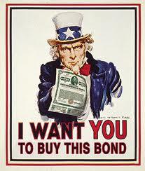 Дивидендные инвестиционные фонды развивающихся рынков, Дивидендные инвестиционные фонды развивающихся рынков