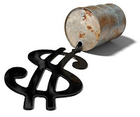 Prising Structured Products Around Oil, Prising Structured Products Around Oil