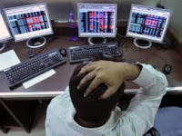 Основные тенденции и условия мирового финансового рынка в мае 2013 года, Основные тенденции и условия мирового финансового рынка в мае 2013 года
