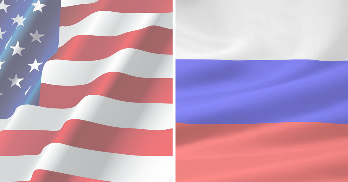 Новый этап санкций США и перспективы российской экономики