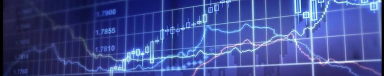 Волатильность, Волатильность как дополнительная возможность для инвестора