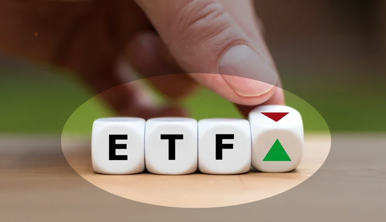 ETF buy now