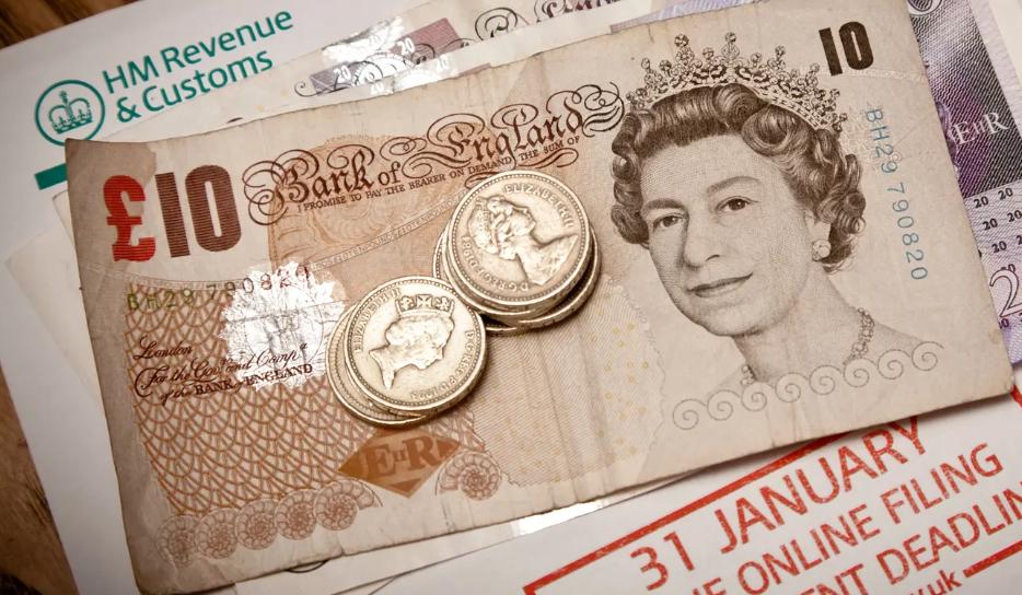 UK_tax